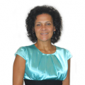 Nena Bermudez