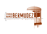 Studio Named Bermudez