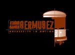 Studio Named Bermudez