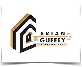 Brian Guffy