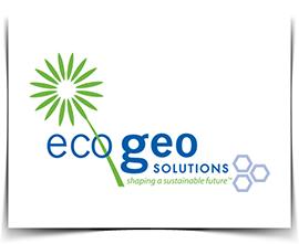 Eco Geo