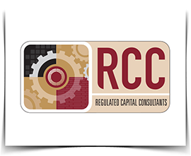 Regulated Capital Consultants