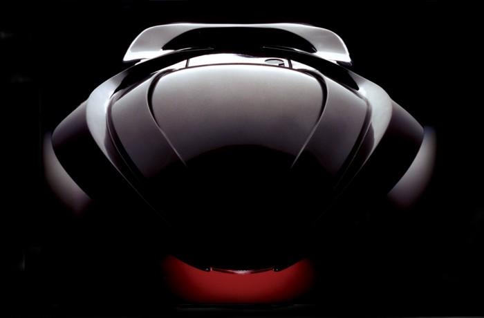 GM Transportation Design