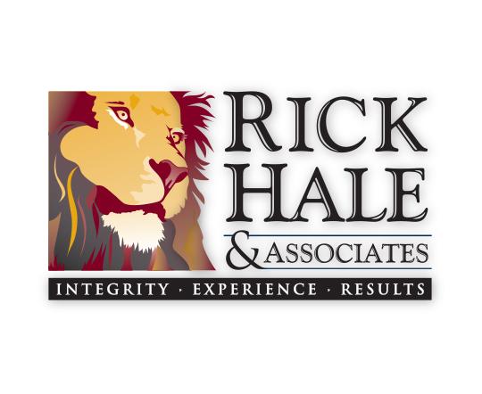 Rick Hale & Associates