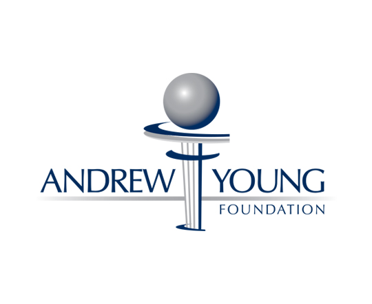 The Andrew Young Foundation
