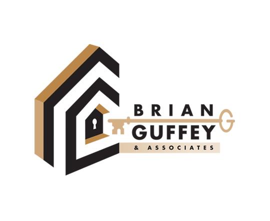 Brian Guffey