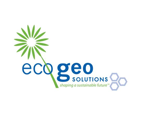 Eco Geo Solutions