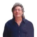 Bruce Bermudez